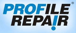 Profile Repair caravan reparatie